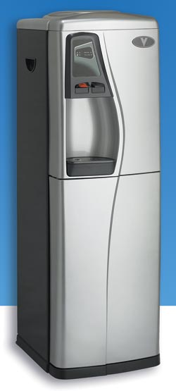 Vertex PWC 1500 Bottleless Water Cooler