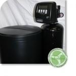 Hellenbrand E3 Water Softener