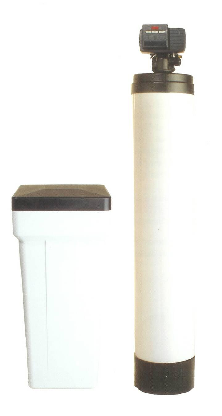 B-R Industries Ultima 5600 SXT Water Softener