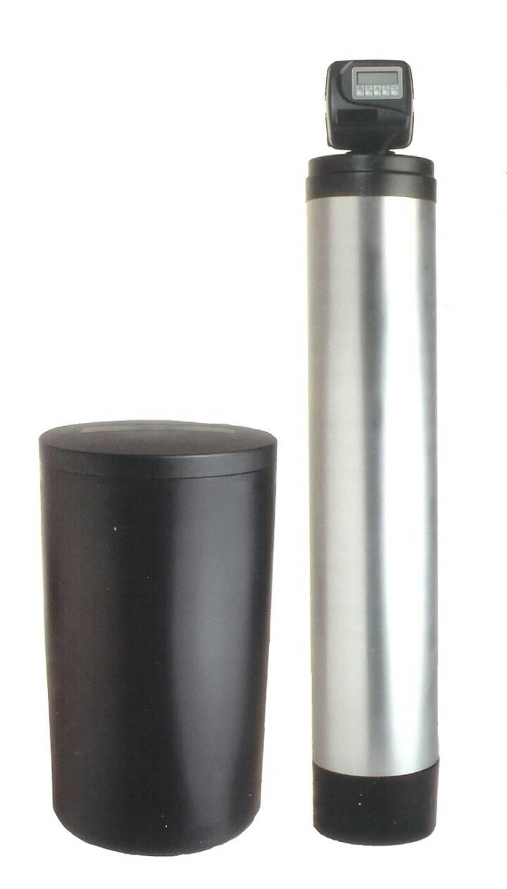 B-R Industries Ultima WS-1 Water Softener