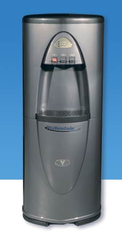 Vertex PWC 3500 Bottleless Water Cooler