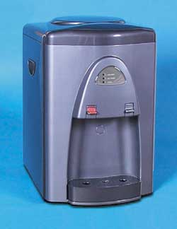 Vertex PWC 500 Bottleless Water Cooler