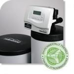 Hellenbrand ProMate 6.0 Water Softener