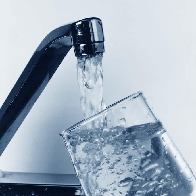 Water Treatment Services Phoenix