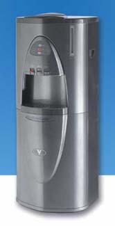 Vertex PWC 2000 Bottleless Water Cooler